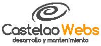 Castelao Webs