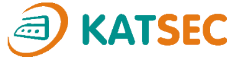 Tintorería Kat Sec