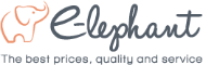 E-lephant